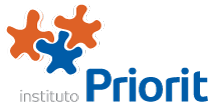 Instituto Priorit